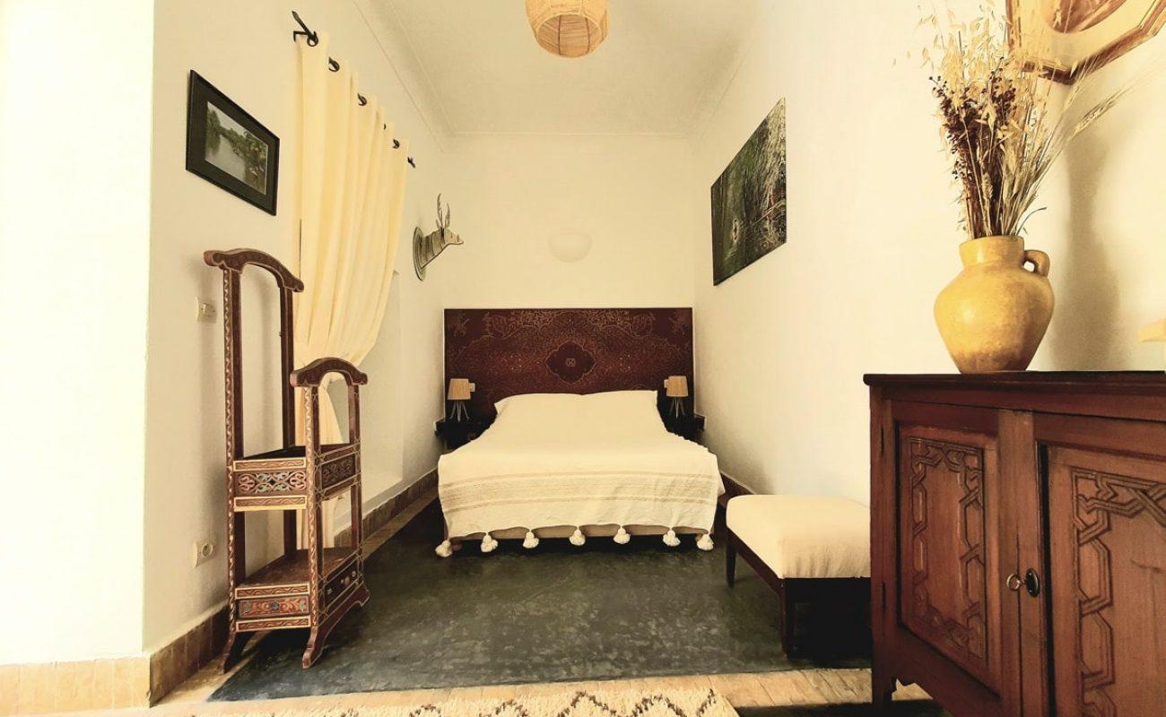 DarZouar_Alizee_Room_04