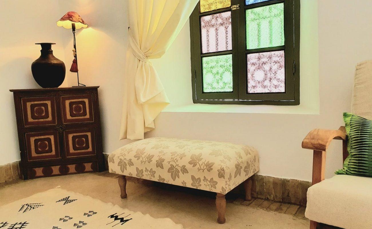 DarZouar_Azur_Room_03