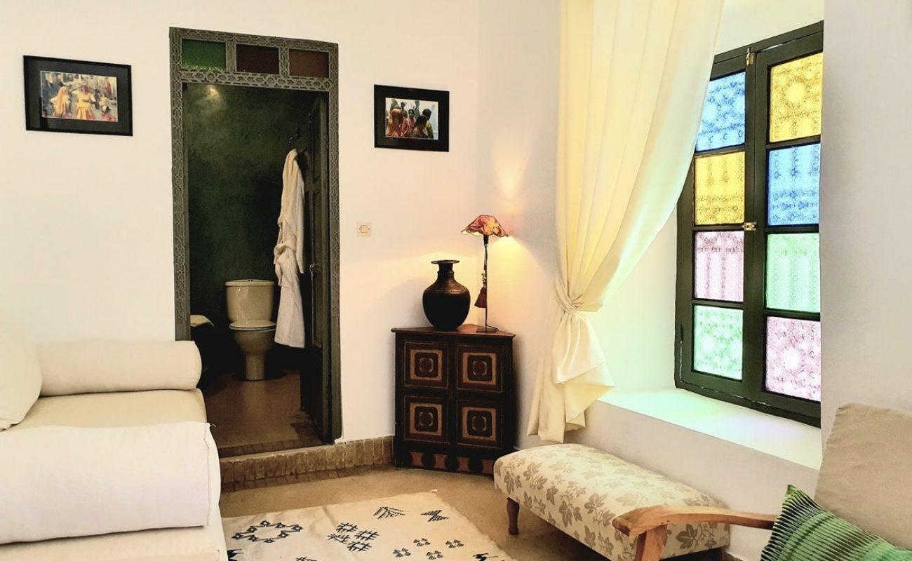 DarZouar_Azur_Room_04