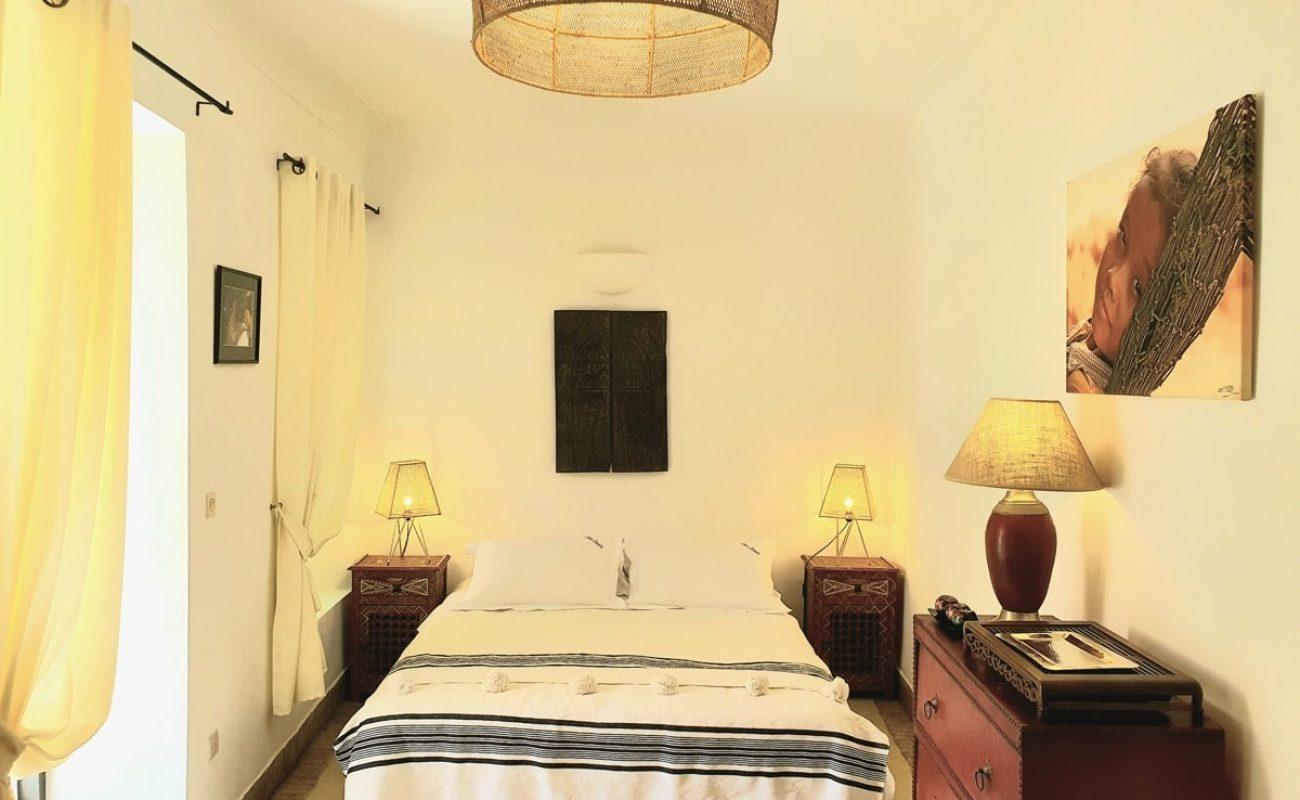 DarZouar_Azur_Room_06