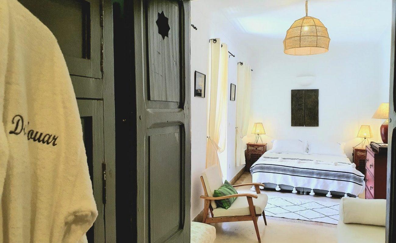 DarZouar_Azur_Room_07