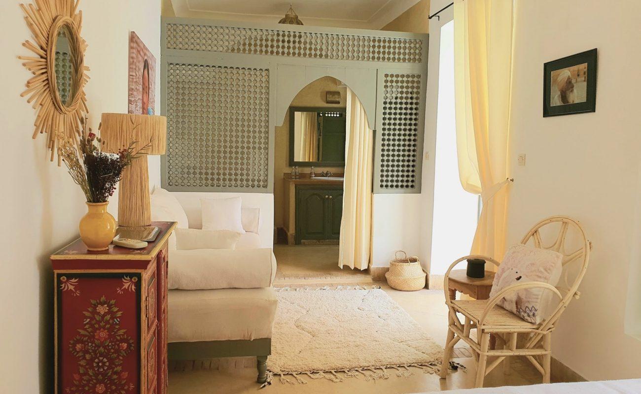 DarZouar_Oranger_Room_02