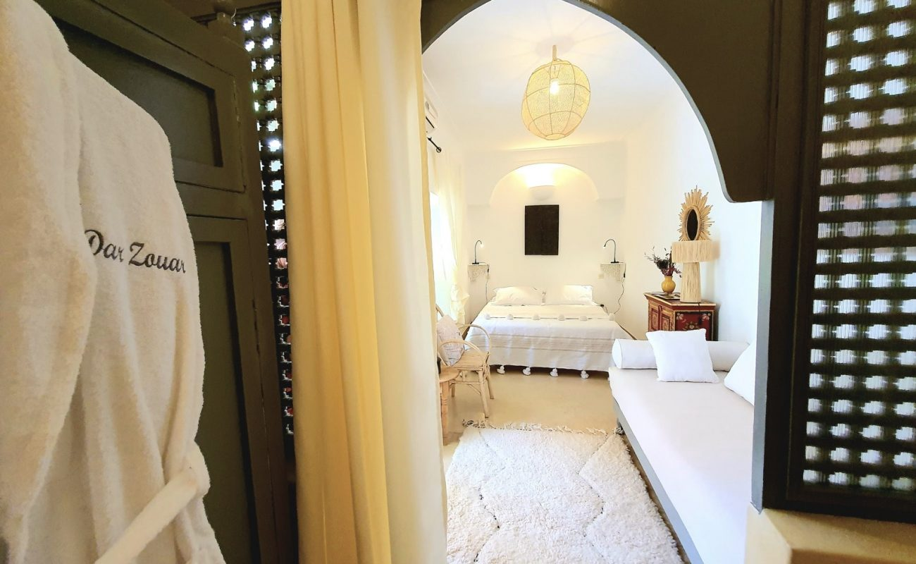 DarZouar_Oranger_Room_05