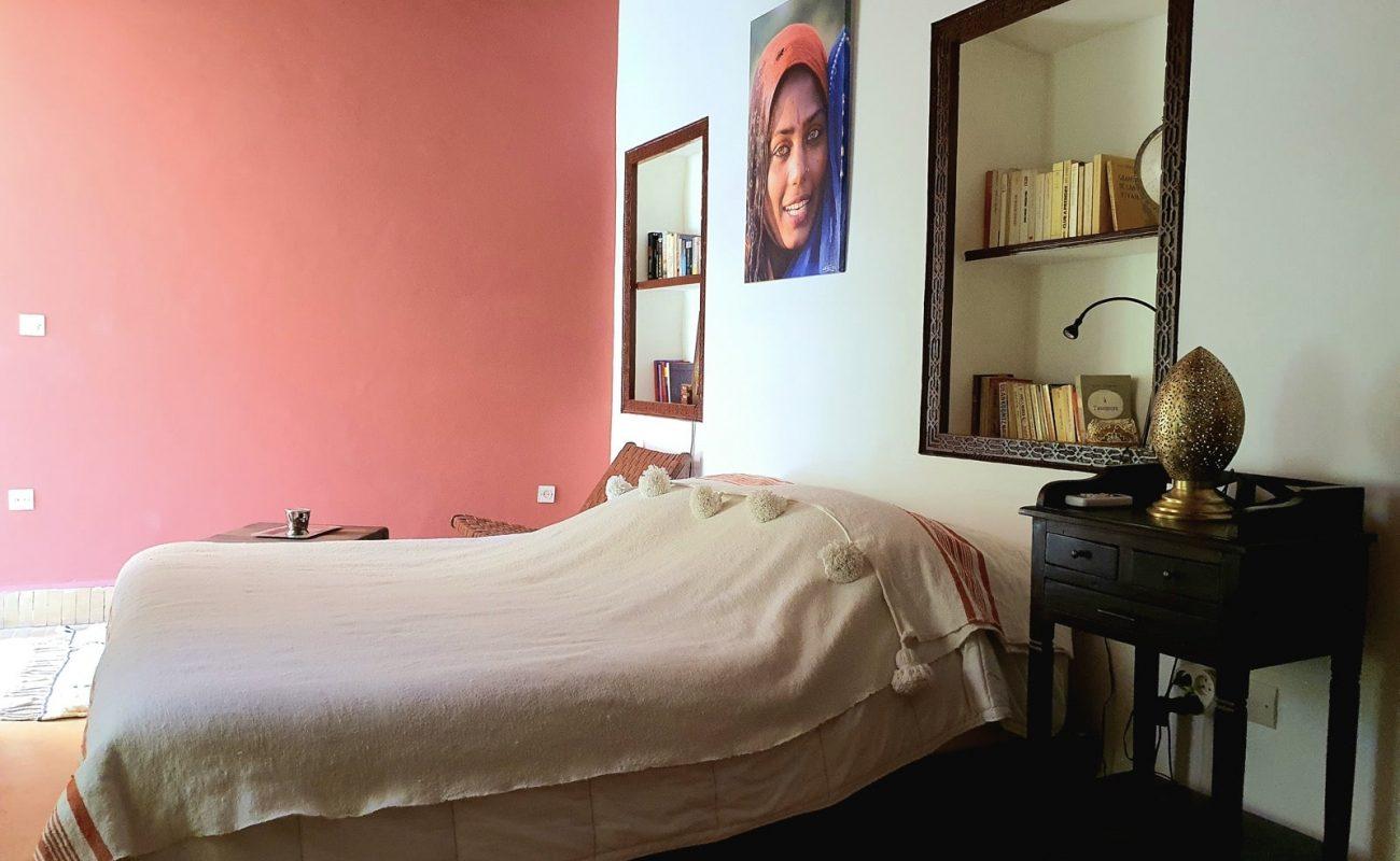 DarZouar_Terracotta_Room_New_03